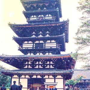 バルセロナから(2020年6月6日) : 『日本人のエッセンス』(La esencia de los japoneses) (151)「畳という名の日本の床 Ⅰ」(Suelo de la casa japonesa llamado Tatami Ⅰ)