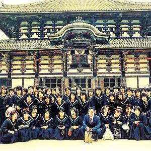 バルセロナから(2020年6月9日) : 『日本人のエッセンス』(La esencia de los japoneses) (154)「畳という名の日本の床 Ⅳ」(Suelo de la casa japonesa llamado Tatami Ⅳ)