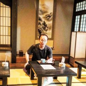 バルセロナから(2020年6月11日) : 『日本人のエッセンス』(La esencia de los japoneses) (156)「日本人の礼儀 Ⅰ」(Cortesía japonesa Ⅰ)