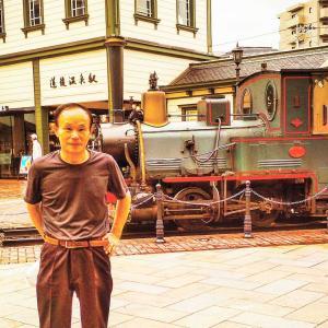バルセロナから(2020年6月14日) : 『日本人のエッセンス』(La esencia de los japoneses) (159)「日本人の礼儀 Ⅳ」(Cortesía japonesa Ⅳ)