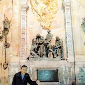 """""""Desde Barcelona"""" 20/1/2021(「バルセロナから」2021年1月20日) : Samurai de Barcelona Vol.Ⅱ (19)-Ⅱ(バルセロナの侍 Vol.Ⅱ (19)-Ⅱ)Una carta de desafío Ⅱ(挑戦状 Ⅱ)"""