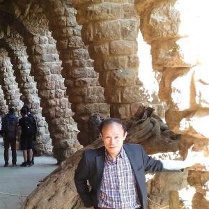 """""""Desde Barcelona"""" 22/1/2021(「バルセロナから」2021年1月22日) : Samurai de Barcelona Vol.Ⅱ (19)-Ⅲ(バルセロナの侍 Vol.Ⅱ (19)-Ⅲ)Una carta de desafío Ⅲ(挑戦状 Ⅲ)"""