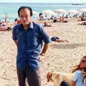 """""""Desde Barcelona"""" 28/9/2021 (「バルセロナから」2021年9月28日) : La esencia de los japoneses Vol.Ⅲ-Japón recién nacido(2)-Ⅱ (日本人のエッセンス Vol.Ⅲ~新生日本(2)-Ⅱ) Antecedentes de la solicitud de 'autocontrol' Ⅱ(「自粛 」要請の背景 Ⅱ)"""