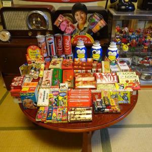 お菓子パッケージ 【 チョコレート篇 】