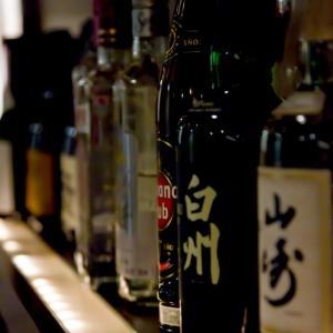 【断酒・禁酒ブログ】自己過去紹介②:学生時代の私の生き方とアルコールの飲み方