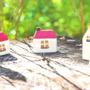 40代、年収300万円台でも家は買えるのか?