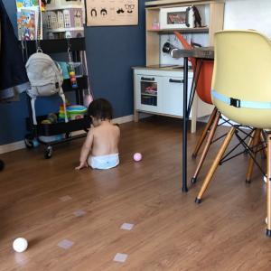 息子がついに…!?✳︎三密だった自閉症講習会、解決。