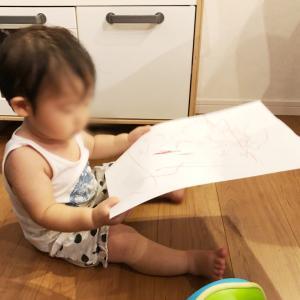 息子退院✳︎喘息発作とコントロール。
