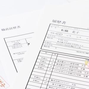 パート✳︎本採用撤回(?)の波乱!!
