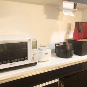 料理作りがツラい✳︎働く母のお助けアイテム!!