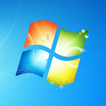Windows7サポート終了に伴う影響について