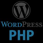 WordPressサイトをPHPバージョンアップで快適な閲覧環境へ