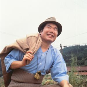 映画・「お帰り 寅さん」を見ました。後編&寅さん、また戻って来てね。 (^^)