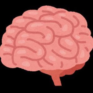 麻布脳の切り替え