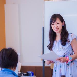 ☆【加藤あい先生招致イベント】プロが撮る写真をプレゼント!☆