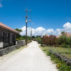 家を沖縄仕様にした方がいいのかもしれない。【防災】【台風対策】【2019秋】