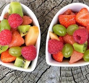 【難病の友人】【バレンタイン】フルーツ嫌いにフルーツ入りチョコレートを贈る鬼!【アラフィフ】【2020】