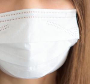 【新型コロナウイルス】温度差すごい。【難病の友人】【2020】