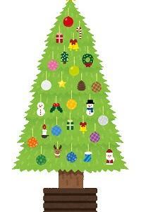 【ぼっちクリスマス】独身彼氏子なしアラフィフ。かわいそう?【断捨離】