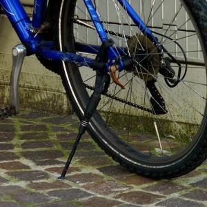 良いことばかりじゃ全然ない、海外生活の実態!自転車泥棒の話