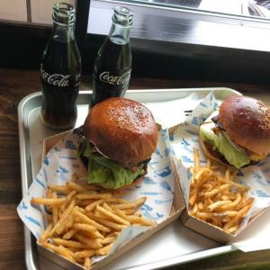 2018/12/23  CYCLE SIZE 新居浜支部 in BSOハンバーガーライド🍔🍟🥤