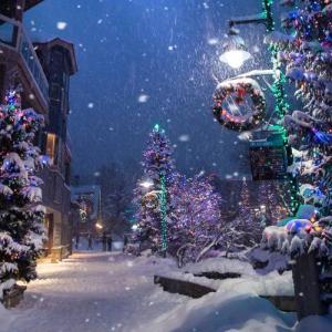 不法侵入事件とお箸|2019年クリスマスデートpart7