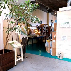 30年続く沖縄文化食堂CAFE UNISON@宜野湾市