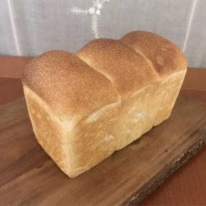 実家へお届けパン