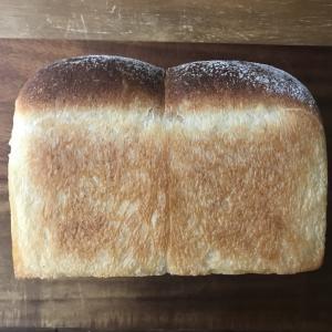イギリスパン / BS特集「戦争花嫁たちのアメリカ」を観た