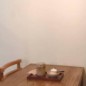 韓国の初対面での年齢確認にドギマギ