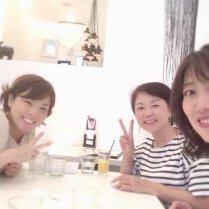 【9/24(月)】無印良品を堪能するMUJIツアー!