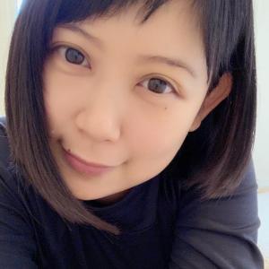 絢香さんご出産おめでとうございますヽ(=´▽`=)ノ✨✨