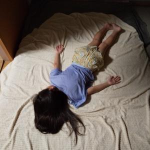 どうやったらこの子が一人で、自立して、人生を楽しんで生きていけるか?