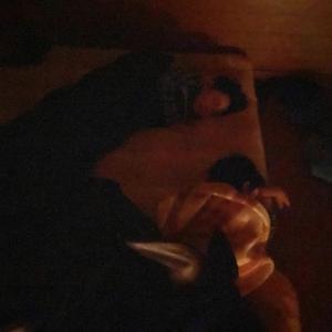 まさかの寝床を失う ニ瀬キャンプ場11月キャンプ7
