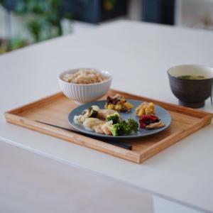 科学的根拠のある健康宅配弁当【津川友介先生監修7食セット】