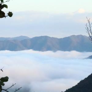 【天空の城シリーズ】日本一と謳われる天空の城「竹田城跡」撮影記!完結編