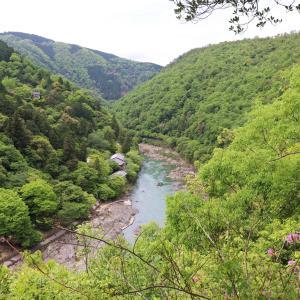 京都の自然を感じられる【嵐山の旅・PART V】嵐山公園散策!