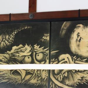 古都・京都の風流【嵐山の旅 Ⅵ】嵐山公園から再び天龍寺へ!