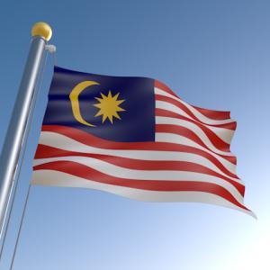 【マレーシア入国規制緩和】