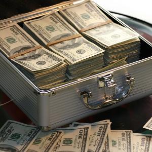 【超初心者向け】FXでまじめに稼ぐ方法【まず種銭5万円を用意】