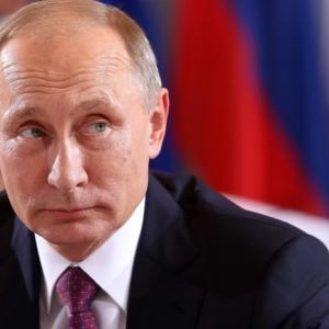 【マレーシア株】ロシアのワクチン承認発表で医療グローブ銘柄下落【結論⇨問題ない】