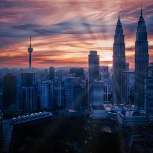 【移住】マレーシアに18ヶ月住んで思うこと<2020年10月>
