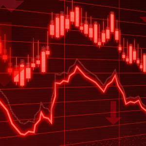 【FX】XRP/USD短期トレードは推奨しない<初心者は為替で練習しよう>