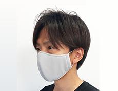 暑い夏には接触冷感マスク~新しいタイプ販売開始しました!~
