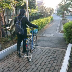 3年前の関西入試③