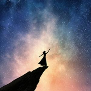 """""""「おとめ座の新月」…「新しいステージ」で願いを叶える魔法のコツ。"""""""