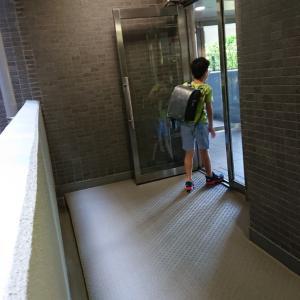 第一志望校に合格するための環境作りはできていますか?