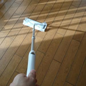 ②【募集】お掃除講座のご案内