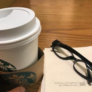 勉強の習慣は公文が始まり②♡読解力と計算力