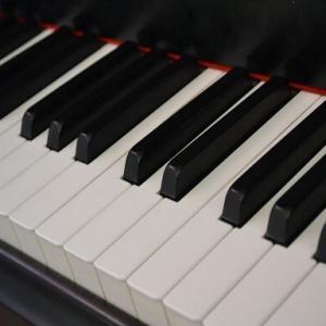 音楽の家庭での練習法♡ 立ち位置は親